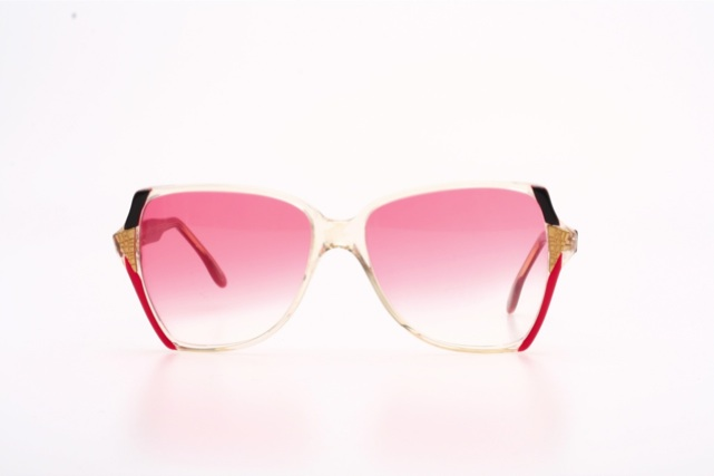 all sunglasses brands  fashion sunglasses