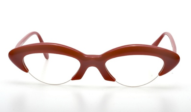 discount ray ban eyeglasses  smaller eyeglasses