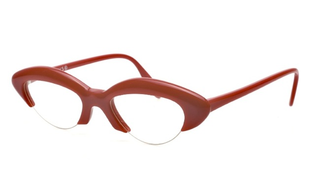stylish eyeglasses  smaller eyeglasses