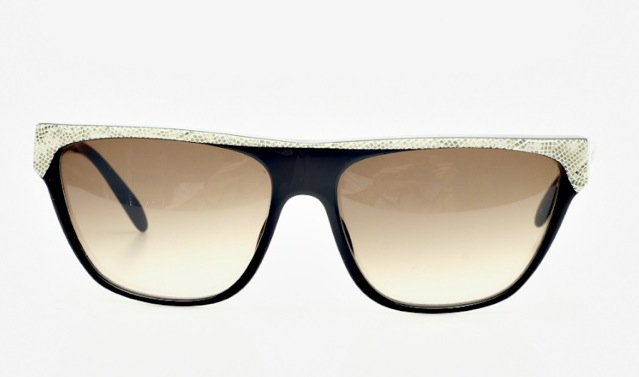 discount name brand sunglasses  top sunglasses